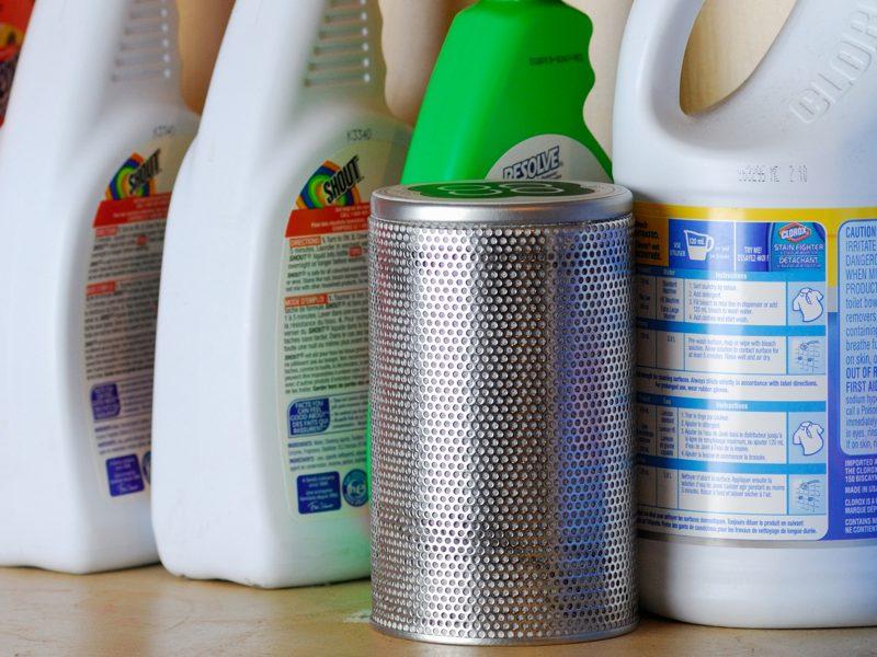 Coco Natural Air Freshener Max – 450g